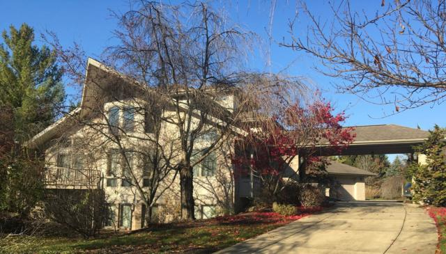50 Carrington Court, West Lafayette, IN 47906 (MLS #201918755) :: The Romanski Group - Keller Williams Realty