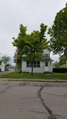 312 Line Street, Decatur, IN 46733 (MLS #201920681) :: TEAM Tamara