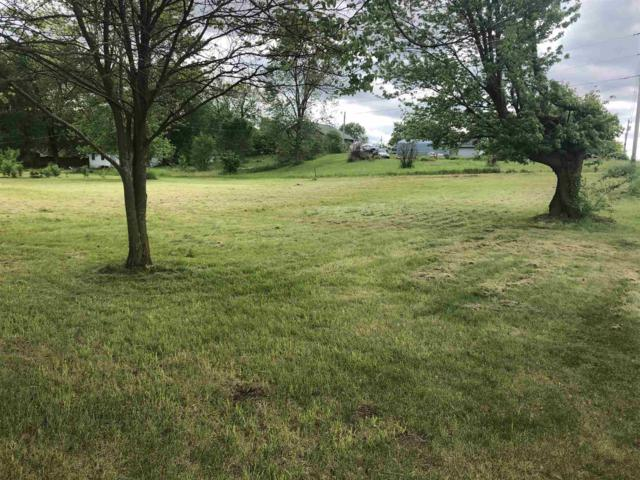 5846 E Mojave Trail, Monticello, IN 47960 (MLS #201923547) :: The Romanski Group - Keller Williams Realty