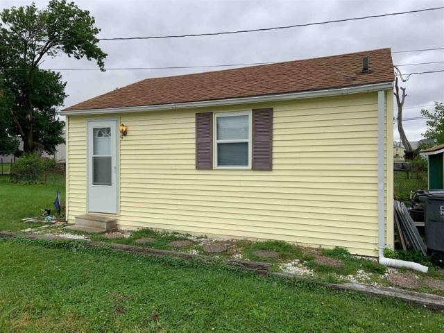 1922 N Indiana Avenue, Kokomo, IN 46901 (MLS #201923971) :: The Romanski Group - Keller Williams Realty