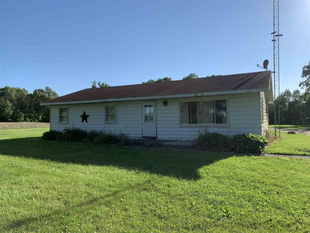 3100 S 800 W, Dunkirk, IN 47336 (MLS #201924280) :: The ORR Home Selling Team