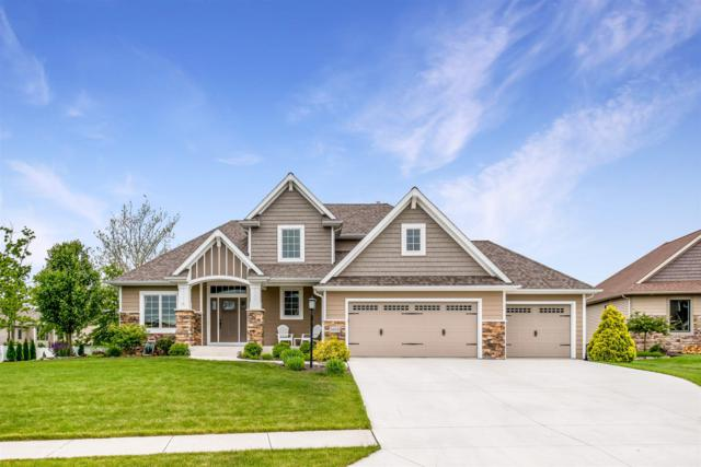 1610 White Coral Court, Fort Wayne, IN 46814 (MLS #201924376) :: Parker Team