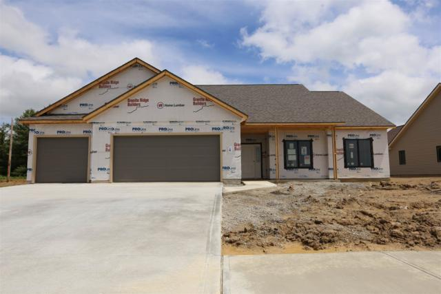 15310 Annabelle Place, Leo, IN 46765 (MLS #201924732) :: Parker Team