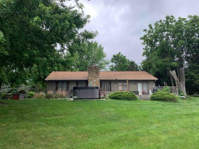 5217 N Boxman Drive, Monticello, IN 47960 (MLS #201924779) :: The Romanski Group - Keller Williams Realty