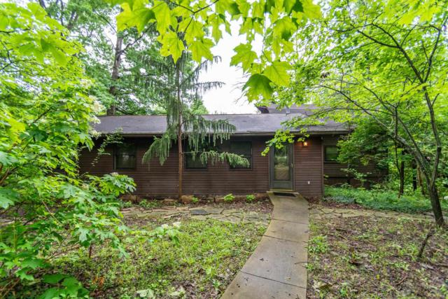 5230 E State Road 46, Bloomington, IN 47401 (MLS #201925071) :: Parker Team