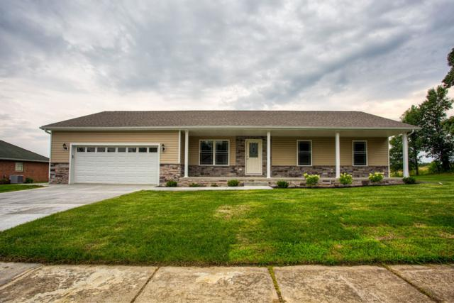 8733 Blesch Circle, Elberfeld, IN 47613 (MLS #201925300) :: The Dauby Team