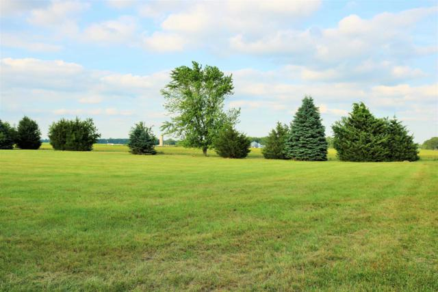 3413 E Bailey Road, Monticello, IN 47960 (MLS #201926428) :: The Romanski Group - Keller Williams Realty