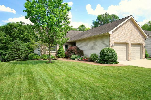 1740 Skyline Road, Lafayette, IN 47905 (MLS #201927083) :: Parker Team