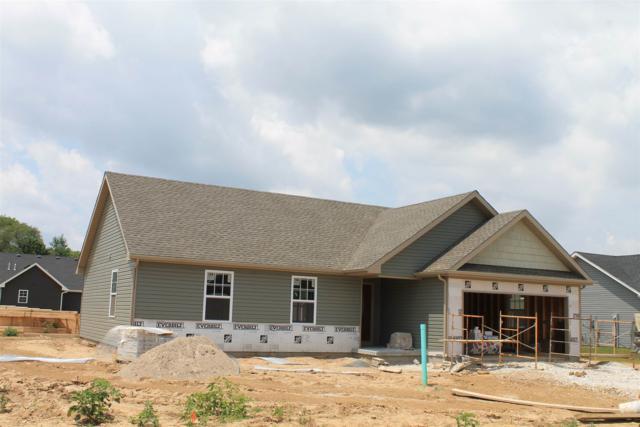 3 Diamond Lane, Crawfordsville, IN 47933 (MLS #201927796) :: The Romanski Group - Keller Williams Realty