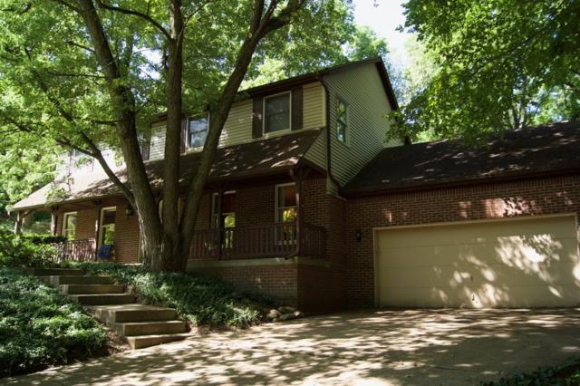 906 Sunrise Avenue, Lafayette, IN 47904 (MLS #201929985) :: The Romanski Group - Keller Williams Realty