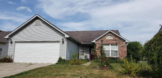 705 Springwater Road, Kokomo, IN 46902 (MLS #201930104) :: The Romanski Group - Keller Williams Realty