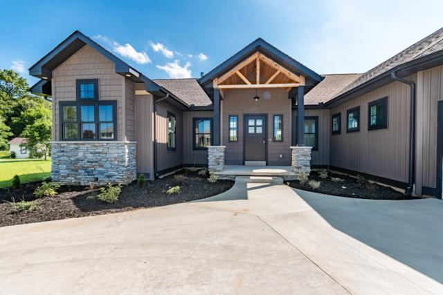 30292 Copperfield Cove Drive, Granger, IN 46530 (MLS #201930136) :: Parker Team