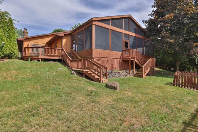 11048 Quiet Water Circle, Monticello, IN 47960 (MLS #201930295) :: The Romanski Group - Keller Williams Realty