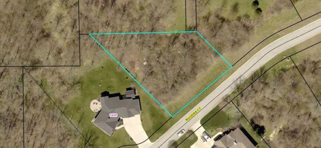 Lot 27 Rogers Court, Syracuse, IN 46567 (MLS #201930638) :: Aimee Ness Realty Group