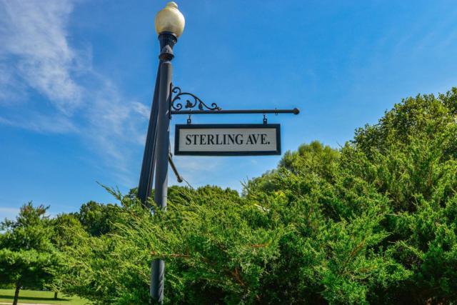 3774 E Sterling Avenue, Bloomington, IN 47401 (MLS #201930888) :: Parker Team