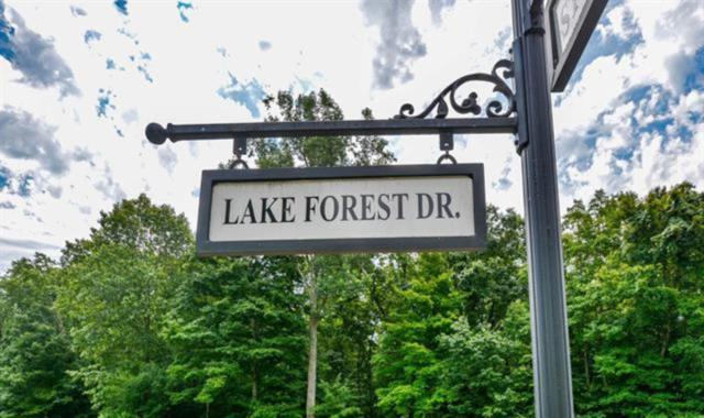 4780 S Lake Forest Drive, Bloomington, IN 47401 (MLS #201930908) :: Parker Team