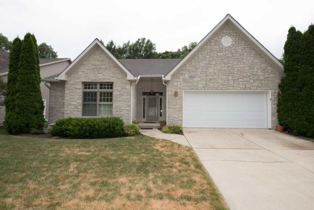 1604 Scarlett Drive, West Lafayette, IN 47906 (MLS #201932749) :: The Carole King Team