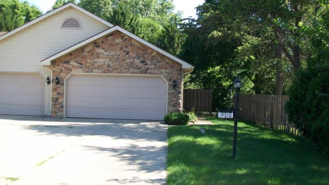 11510 Yellowstone Trail, Harlan, IN 46743 (MLS #201933127) :: Parker Team