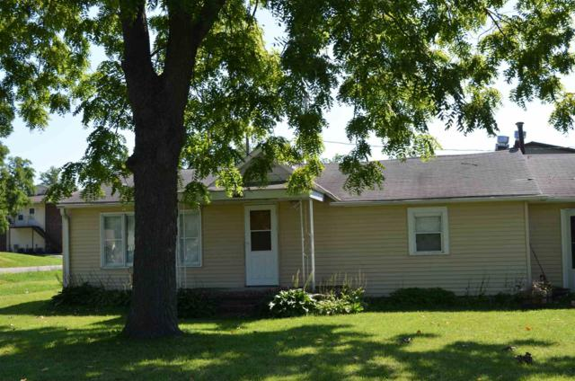 3310 N Jefferson Street, Muncie, IN 47302 (MLS #201933186) :: Parker Team