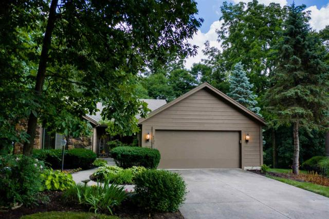 6408 E Canal Point, Fort Wayne, IN 46804 (MLS #201933624) :: Parker Team