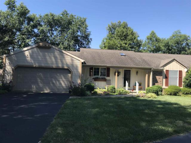 210 Massachusetts Place, Vincennes, IN 47591 (MLS #201933648) :: The ORR Home Selling Team