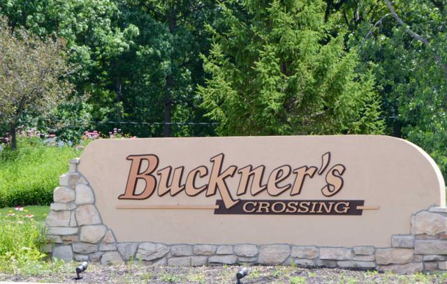 6288 Buckners Pass, Fort Wayne, IN 46818 (MLS #201933858) :: Parker Team