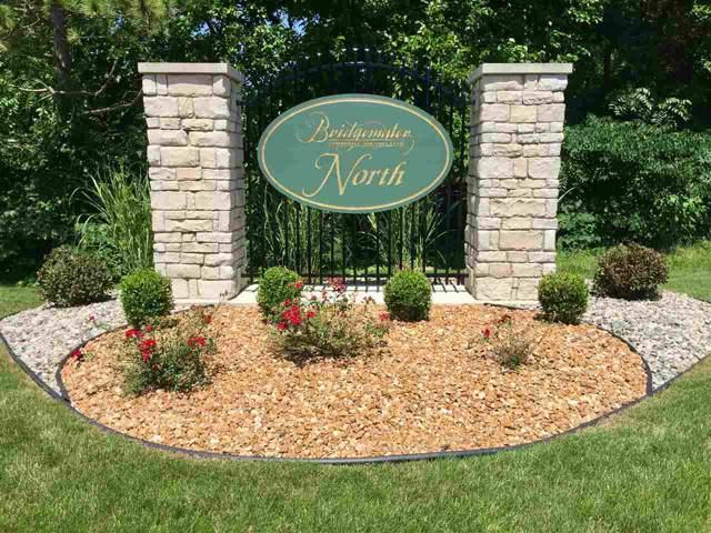 1101 Ace Court, Auburn, IN 46706 (MLS #201939960) :: TEAM Tamara