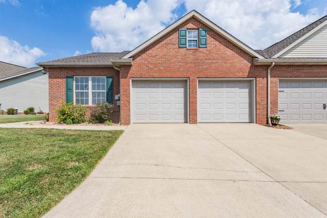 18939 Roscommon Road, Evansville, IN 47725 (MLS #201940983) :: Parker Team