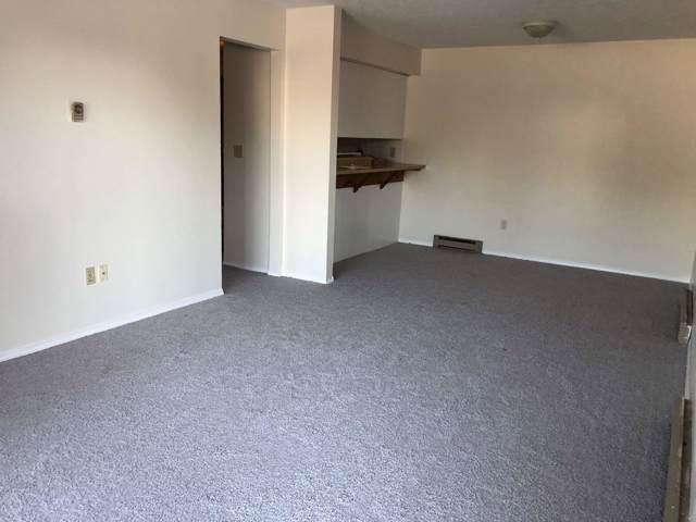 320 Brown Street #401, West Lafayette, IN 47906 (MLS #201941321) :: The Romanski Group - Keller Williams Realty
