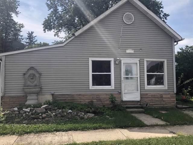 753 Walnut Street, Dayton, IN 47941 (MLS #201941981) :: The Romanski Group - Keller Williams Realty