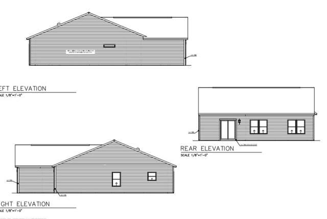 3804 Starkey Drive, Marion, IN 46953 (MLS #201944432) :: The Romanski Group - Keller Williams Realty