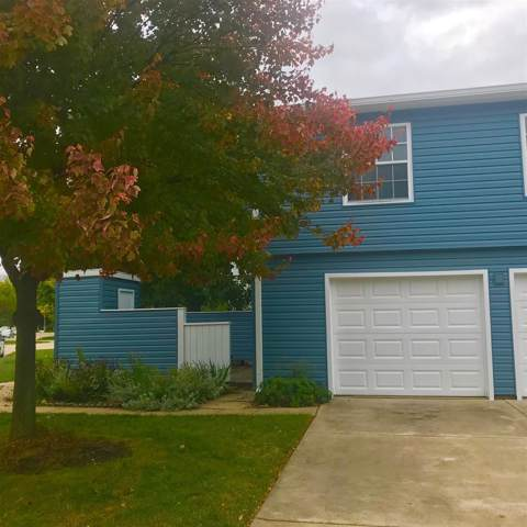 3248 Hanover Drive, Lafayette, IN 47909 (MLS #201945771) :: The Carole King Team