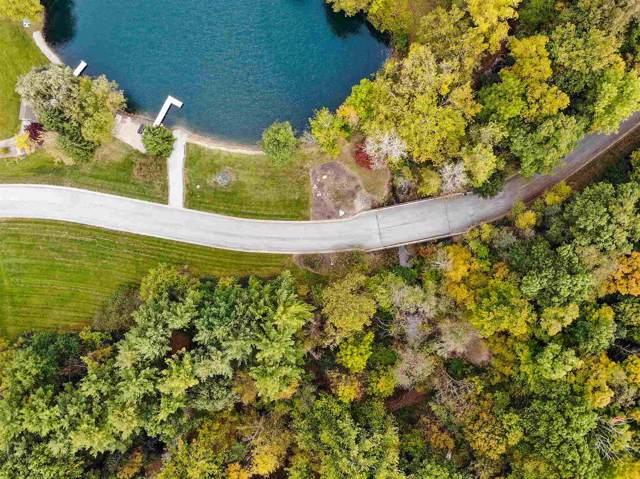 13919 Whiskey Creek Drive, Fort Wayne, IN 46814 (MLS #201946032) :: Select Realty, LLC