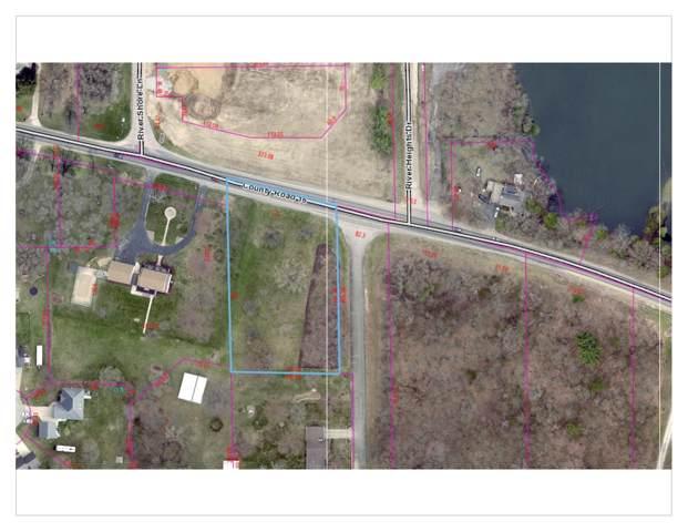 VL County Road 16, Elkhart, IN 46516 (MLS #201946542) :: Parker Team