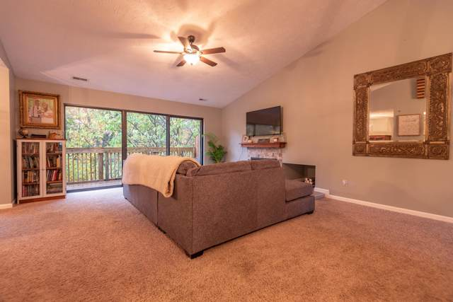 9543 S Pointe Lasalles Drive #89, Bloomington, IN 47401 (MLS #201947898) :: The ORR Home Selling Team