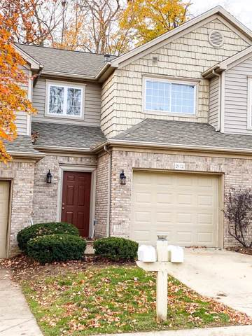 2102 S Bayberry Drive, Bloomington, IN 47401 (MLS #201950289) :: Parker Team