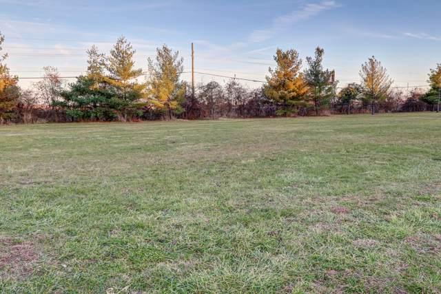 910 Blackfoot Drive, Fort Branch, IN 47648 (MLS #201951155) :: Parker Team