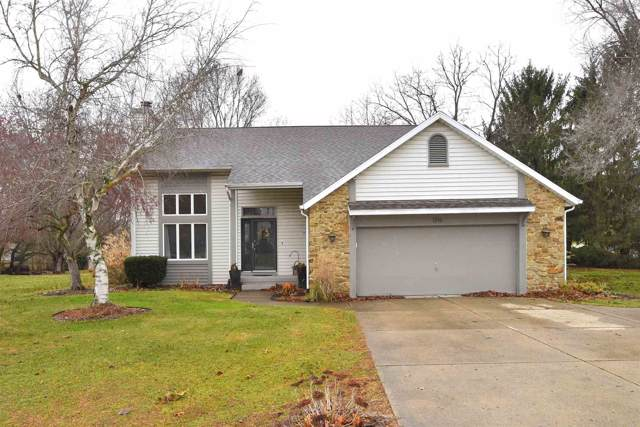 1316 Hasp Way, Lafayette, IN 47905 (MLS #201951663) :: The Carole King Team