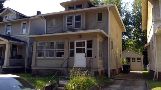 1311 W Wildwood Avenue, Fort Wayne, IN 46807 (MLS #201952282) :: TEAM Tamara