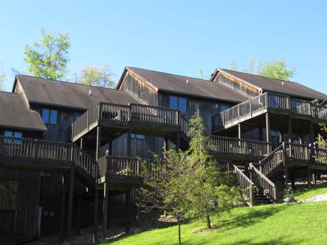 1822 E Eagle Bay Drive, Bloomington, IN 47401 (MLS #201953312) :: The ORR Home Selling Team