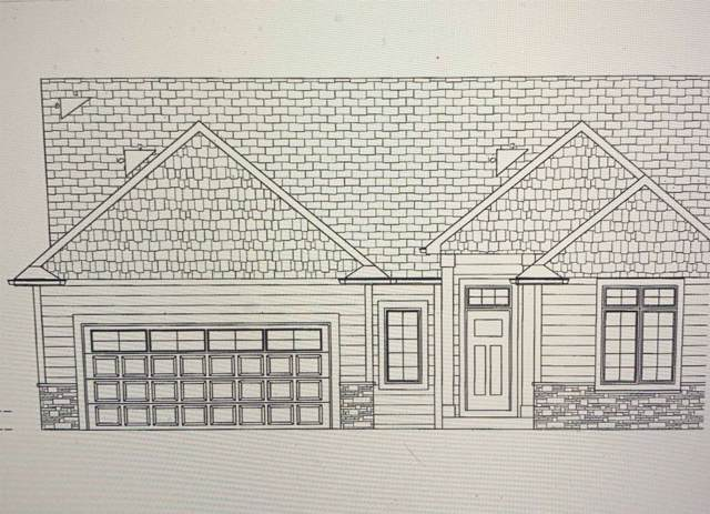 2412 Timberstone Drive, Elkhart, IN 46514 (MLS #202002223) :: Select Realty, LLC