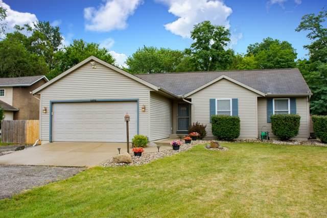52896 Hastings Street, South Bend, IN 46637 (MLS #202002224) :: Select Realty, LLC