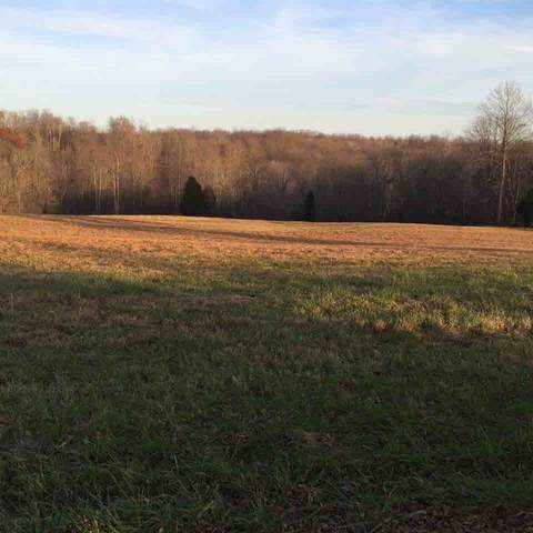 Co Rd 750 Road, French Lick, IN 47432 (MLS #202006963) :: Parker Team