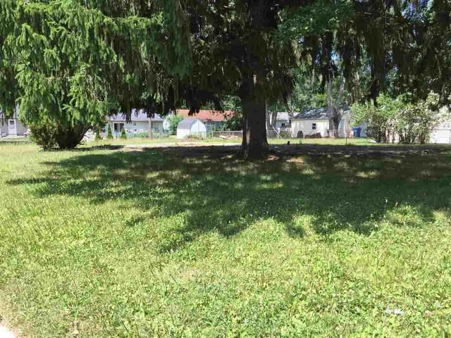1306 Sherbrook Drive, New Haven, IN 46774 (MLS #202011101) :: TEAM Tamara
