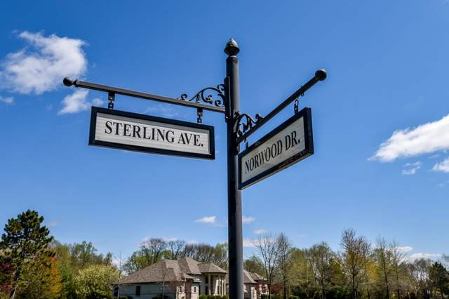 3714 E Sterling Avenue, Bloomington, IN 47401 (MLS #202012722) :: Anthony REALTORS