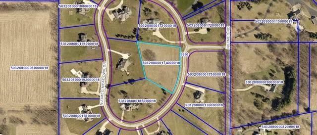 TBD Nutmeg Meadows Drive, Plymouth, IN 46563 (MLS #202013290) :: JM Realty Associates, Inc.