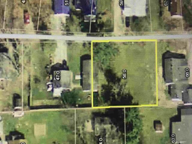 00 Blackhawk Road, Walkerton, IN 46574 (MLS #202017802) :: Aimee Ness Realty Group