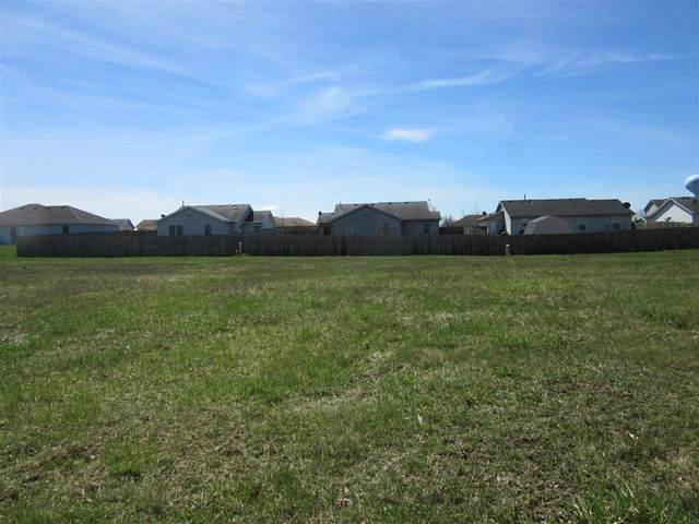 1026 Downridge Drive, Decatur, IN 46733 (MLS #202018873) :: TEAM Tamara