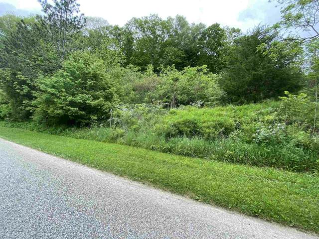 TBD Boone Hollow Road, Williams, IN 47470 (MLS #202019182) :: The ORR Home Selling Team