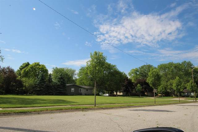 TBD Boes Court, West Lafayette, IN 47906 (MLS #202019328) :: Parker Team